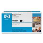 Заправка картриджа HP 645A (C9730A) в Москве
