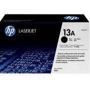 Заправка картриджа HP 13A (Q2613A) с выездом