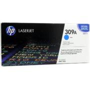Заправка картриджа HP 309A (Q2671A) с выездом
