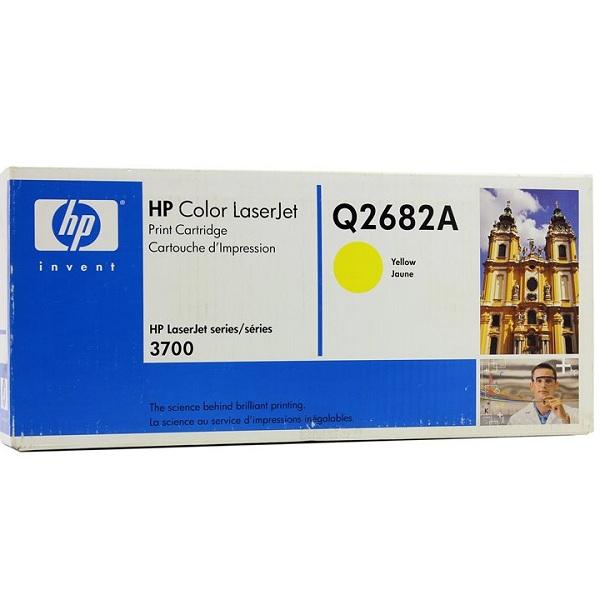 Заправка картриджа HP 311A (Q2682A) в Москве