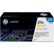 Заправка картриджа HP 311A (Q2682A) с выездом