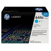 Заправка картриджа HP 644A (Q6461A) с выездом