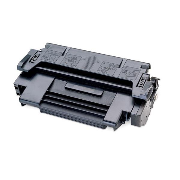Заправка картриджа HP 98X (92298X) с выездом