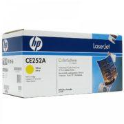 Заправка картриджа HP 504A (CE252A) с выездом