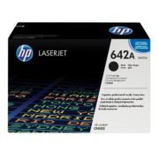 Заправка картриджа HP 642A (CB400A) с выездом