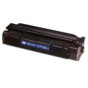Заправка картриджа HP 15A (C7115A) с выездом