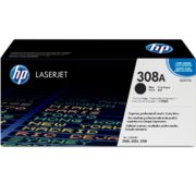 Заправка картриджа HP 308A (Q2670A) с выездом