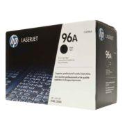 Заправка картриджа HP 96A (C4096A) с выездом