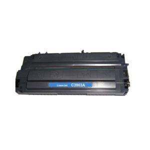Заправка картриджа HP 03A (C3903A) с выездом