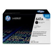 Заправка картриджа HP 641A (C9720A) с выездом
