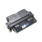 Заправка картриджа HP 61X (C8061X) с выездом