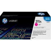 Заправка картриджа HP 311A (Q2683A) с выездом