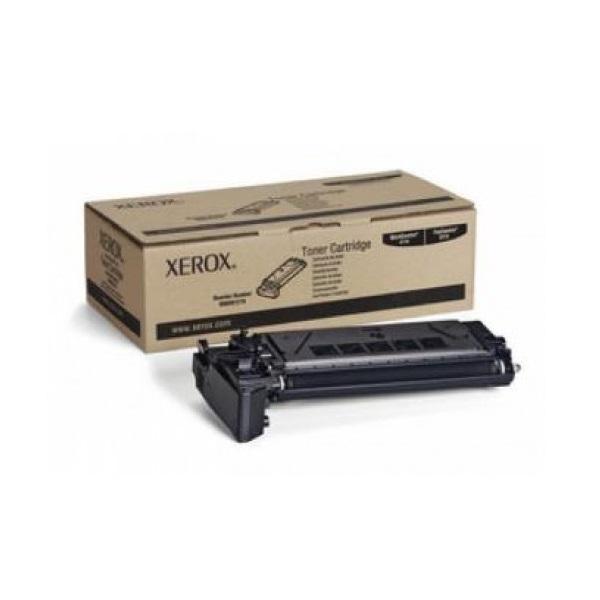 Заправка картриджа Xerox 006R60387