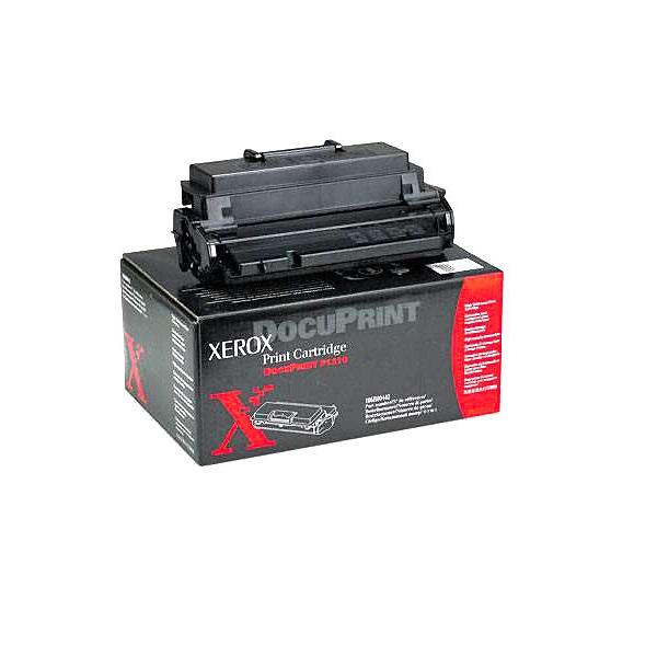Заправка картриджа Xerox 013R00605
