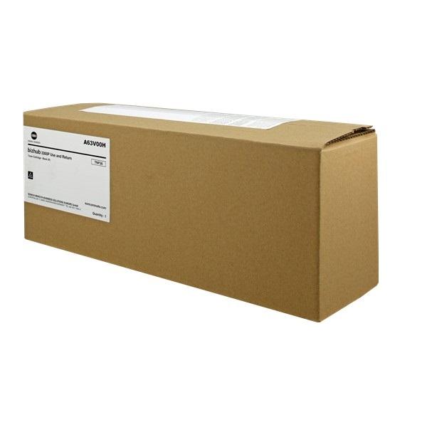 Заправка картриджа Konica Minolta TNP36 (A63V00H)