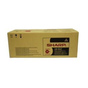 Заправка картриджа Sharp AR016T в Москве