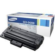 Заправка картриджа Samsung SCX-4200D3 в Москве