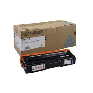Заправка картриджа Ricoh TYPE SPC250E (407544) в Москве