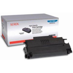 Xerox 106R01379