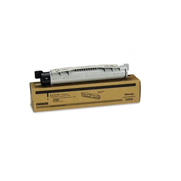 Заправка картриджа Xerox 016200800