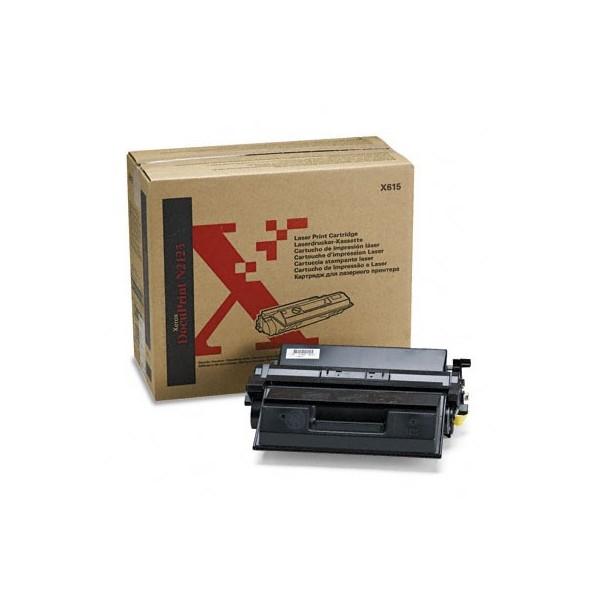 Заправка картриджа Xerox 113R00445