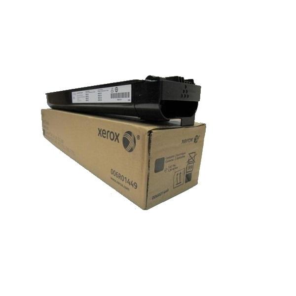 Xerox 006R01449