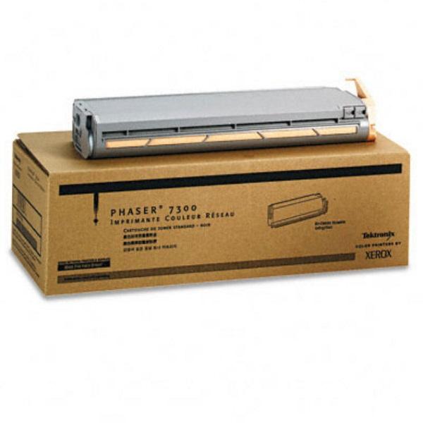 Заправка картриджа Xerox 016197600