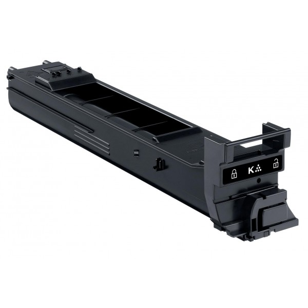 toner-cartridge-hc-black-konica-minolta-magicolor-4650-4690mf-4695mf-600×600