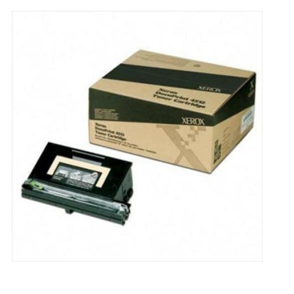 Заправка картриджа Xerox 106R00088