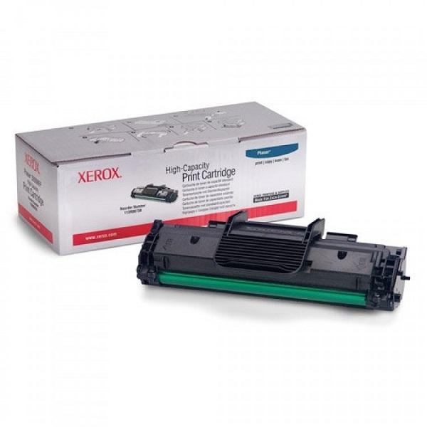 Заправка картриджа Xerox 006R90170