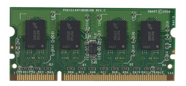 модуль памяти dimm